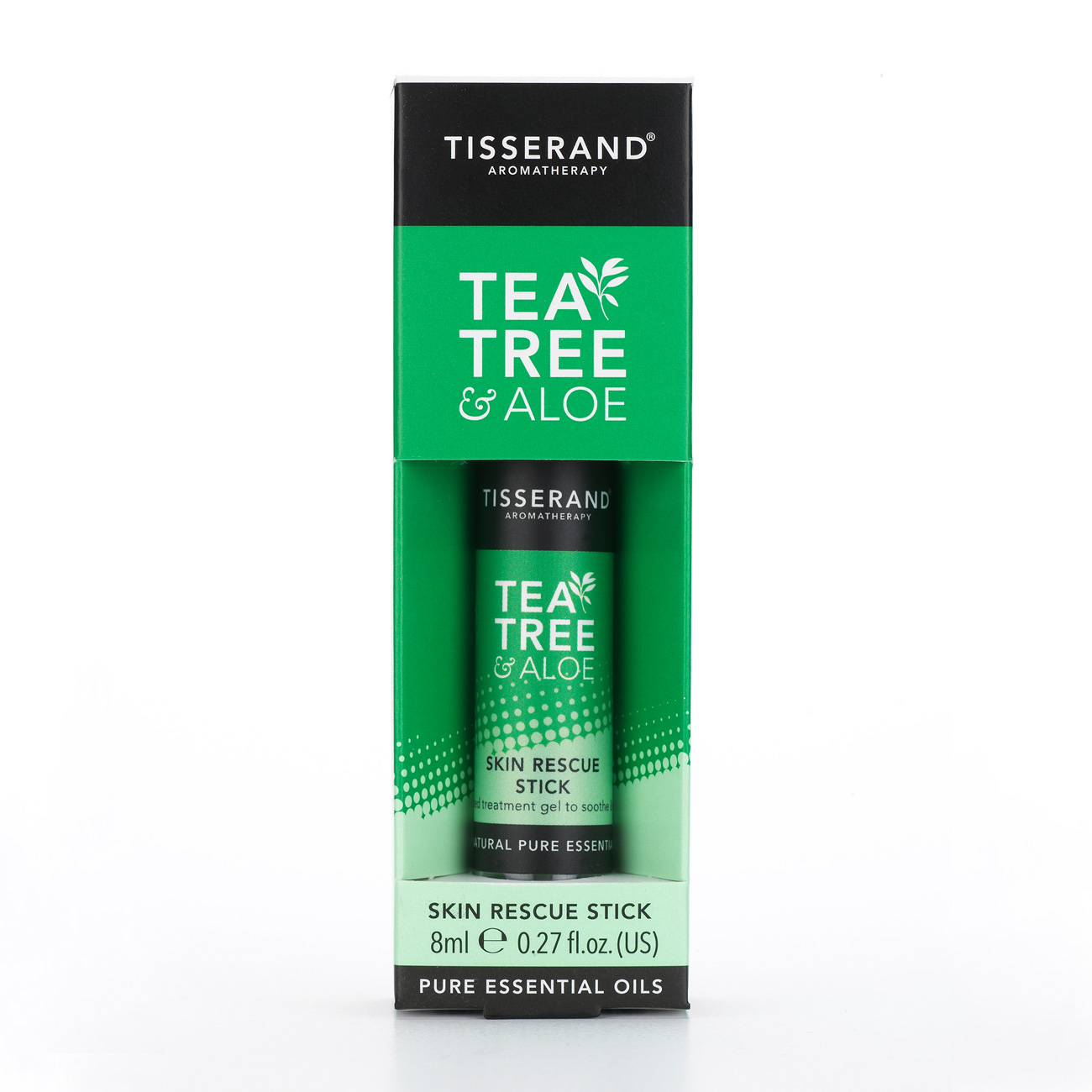 Tisserand-Aromatherapy-Tea-Tree-&-Aloe-Skin-Rescue-Stick_1300x1300 web