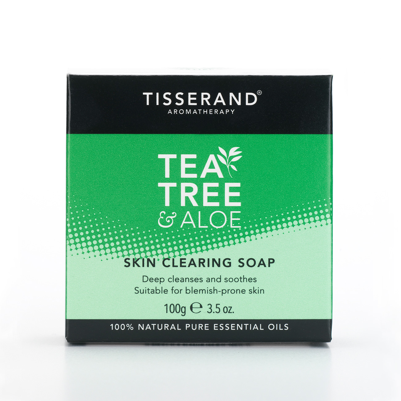 Tisserand-Aromatherapy-Tea-Tree-&-Aloe-Soap_1300x1300_web
