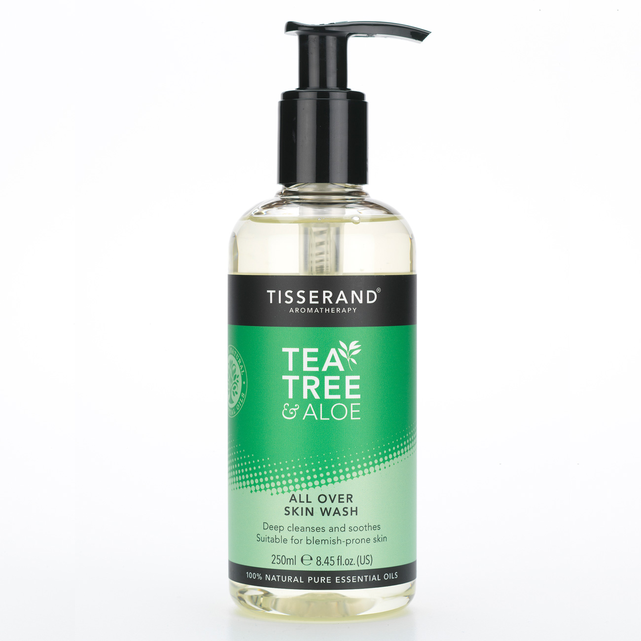 Tisserand-Aromatherapy-Tea-tree-&-Aloe-All-Over-Skin-Wash_1300x1300_web